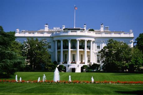 Nhà Trắng phản đối phán quyết của Tòa án San Francisco về sắc lệnh nhập cư mới