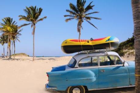 Saigontourist ưu đãi 5 triệu đồng/khách cho các tour du lịch dịp 30/4 và 1/5
