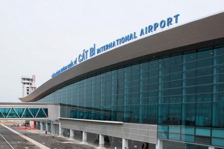 Sự cố tại sân bay Cát Bi: Tước giấy phép kiểm soát viên không lưu ngủ quên