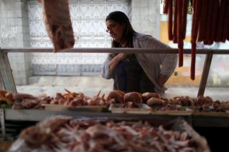 Vụ bê bối thịt bẩn Brazil: Xuất khẩu của Brazil có nguy cơ suy giảm khoảng 3,5 tỷ USD