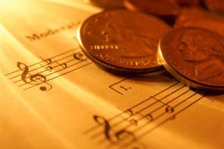 Tháng 7 sẽ thu phí bản quyền sản phẩm âm nhạc tại cơ sở kinh doanh karaoke
