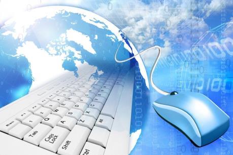 Ấn Độ hỗ trợ Việt Nam phát triển công nghệ thông tin
