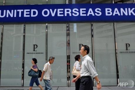 Nhiều doanh nghiệp Malaysia muốn mở rộng kinh doanh tại Việt Nam