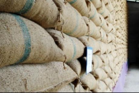 Thái Lan sẽ kỷ luật 302 công chức liên quan chương trình trợ giá gạo