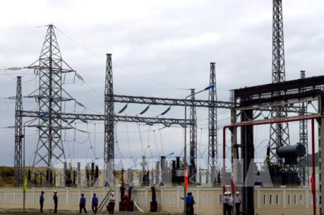 Kỳ vọng thu hút đầu tư phát triển điện sinh khối