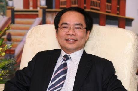 Phó Tổng Giám đốc Nguyễn Quốc Thập: PVN sẽ tăng khai thác khi giá dầu cải thiện