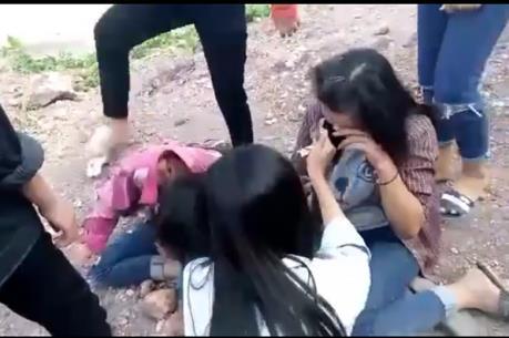 Đắk Nông: Sẽ xử lý nghiêm nhóm nữ sinh đánh bạn, quay clip đưa lên mạng xã hội