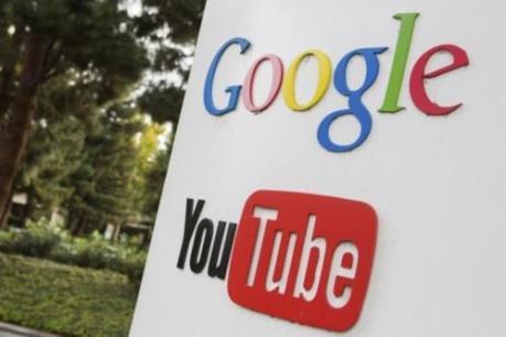 EU siết chặt kiểm soát các nội dung cực đoan trên trang mạng xã hội