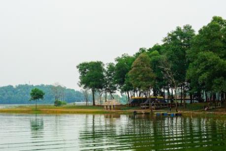 Du lịch dịp 30/4 và 1/5: Gợi ý điểm đến trong ngày gần Hà Nội