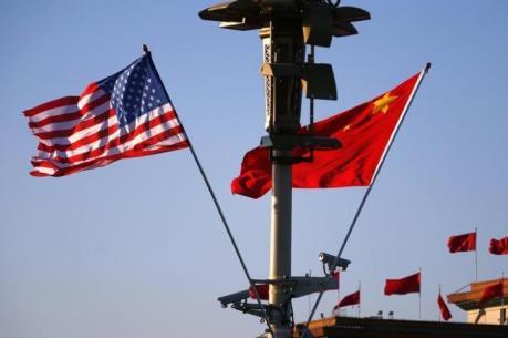 Cuộc gặp Mỹ-Trung: Mục tiêu của Bắc Kinh là ngăn chặn chiến tranh thương mại