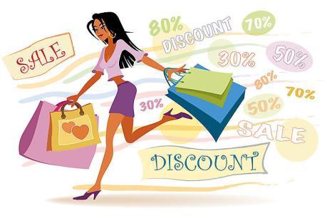 Làm gì để tránh bị lừa khi mua hàng qua mạng xã hội?