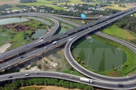 Khẩn trương hoàn thiện các phương án xây dựng tuyến cao tốc Bắc-Nam