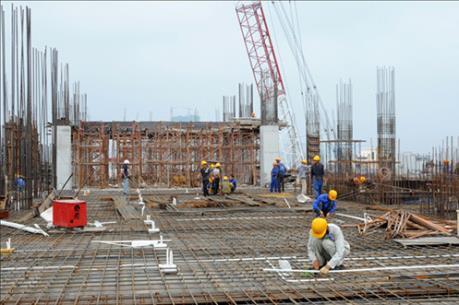 6 lĩnh vực cấp Chứng chỉ hành nghề thiết kế xây dựng công trình