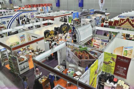 Thị trường Halal có tiềm năng lớn với các doanh nghiệp Việt Nam