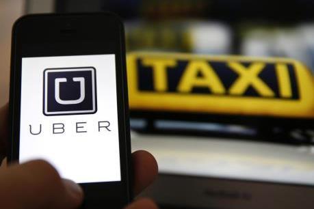Làm gì để hài hoà lợi ích giữa taxi truyền thống và taxi công nghệ?
