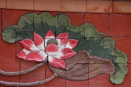 Hà Nội đáng sống từ ngõ Việt - phố Tây