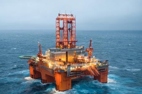 Cuba thu hút đầu tư nước ngoài vào lĩnh vực thăm dò dầu mỏ
