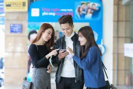 VNPT tăng tốc độ nhưng giữ nguyên giá cước internet cáp quang