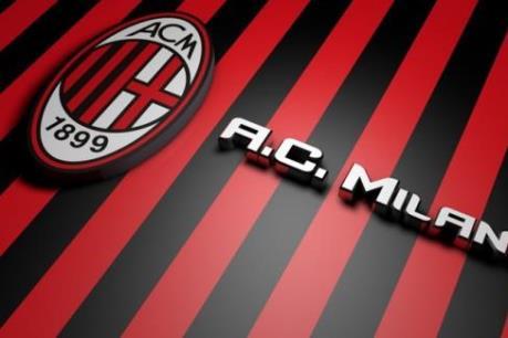 CLB AC Milan chính thức được chuyển giao cho các tỷ phú Trung Quốc