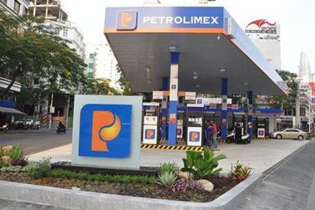 Công bố kết quả xử lý sau thanh tra tại Petrolimex