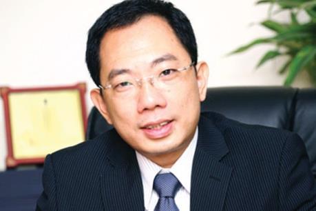 PVOIL sẽ dành lượng lớn cổ phiếu cho nhà đầu tư nước ngoài