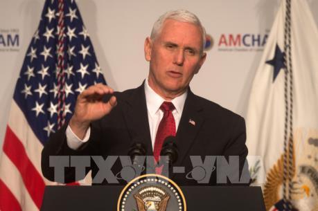 """Mỹ để ngỏ khả năng """"làm mới"""" FTA với Hàn Quốc"""