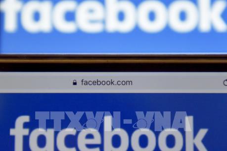 Nghi phạm giết người và phát trực tiếp trên Facebook tự sát