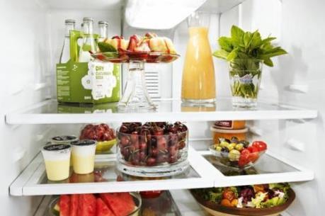 5 tủ lạnh công nghệ Inverter giá rẻ đáng mua nhất