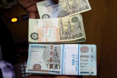 """Ai Cập tiếp tục lao đao vì """"bóng ma"""" khủng hoảng (Phần 2)"""