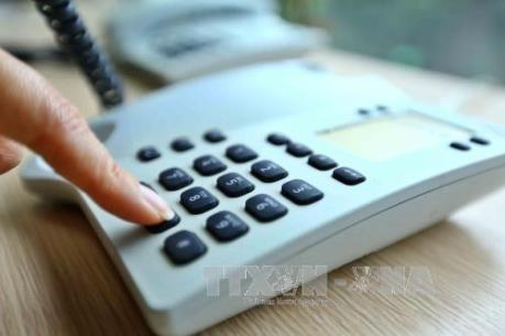 Hà Nội: Sẽ cắt dịch vụ 463 số điện thoại quảng cáo rao vặt sai quy định