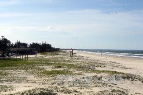 Thừa Thiên-Huế: Chi trả 500 tỷ đồng cho ngư dân bị thiệt hại do sự cố môi trường biển