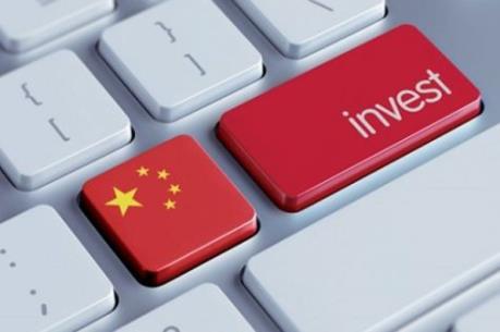Trung Quốc - điểm thu hút đầu tư mạo hiểm tại châu Á