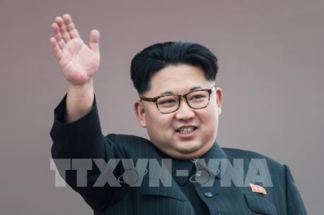 Triều Tiên thử nghiệm mô hình kinh tế tự do