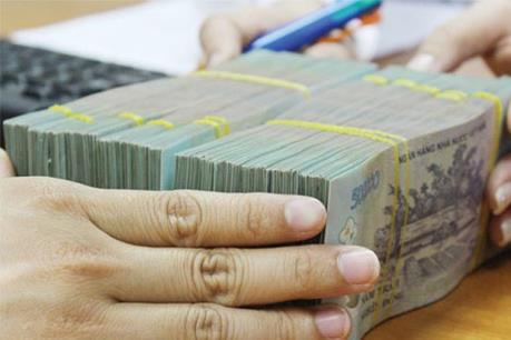 Thanh tra, phát hiện vi phạm về kinh tế 41.821 tỷ đồng