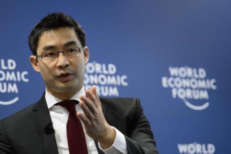 WEF giúp Việt Nam chuẩn bị cho cuộc Cách mạng công nghiệp lần thứ 4