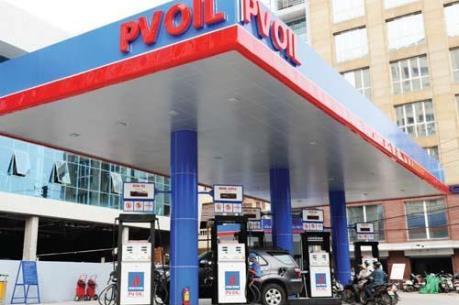 PVOIL giảm 500 đồng/lít xăng trong dịp nghỉ lễ 30/4
