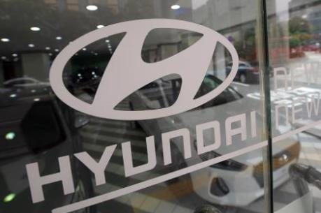 Hyundai sắp vận hành nhà máy thứ 5 ở Trung Quốc