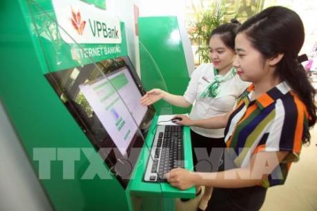 Yêu cầu đảm bảo chất lượng dịch vụ an ninh và an toàn ATM
