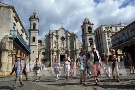 Cuba áp dụng các quy định mới trong mua bán bất động sản