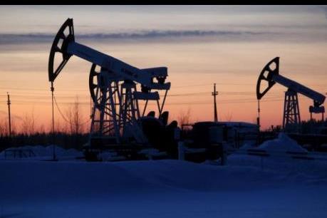 Giá dầu liệu có đi lên sau một quý đi xuống?