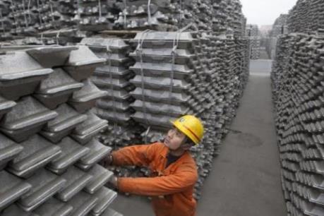 Bộ Công Thương phản hồi thông tin về kiểm tra kho nhôm tại Vũng Tàu