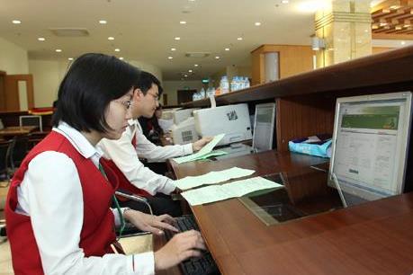 Việt Nam là một trong số các quốc gia phải đối mặt nhiều nhất với mã độc