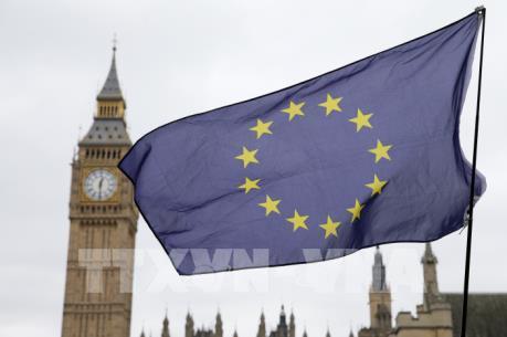 Những vấn đề đặt ra đối với quyền công dân hậu Brexit
