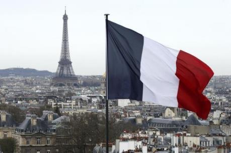 Pháp rời khỏi khu vực đồng euro: Được hay mất? (Phần 1)