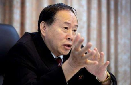 Triều Tiên và Nga thảo luận tình hình căng thẳng trên bán đảo Triều Tiên