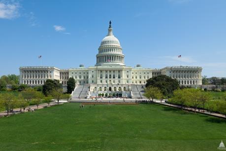 Mỹ: Nhiều doanh nghiệp nhỏ lo ngại về chính sách thương mại