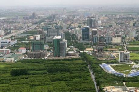 Chậm giao đất dịch vụ tại Hà Nội: Bài 3 – Quyết tâm và lòng tin