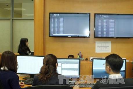 Hơn 26,5 triệu cổ phiếu DIC sẽ giao dịch trên sàn UPCoM từ 18/8