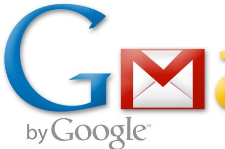 Cảnh báo Google Docs giả mạo tấn công các tài khoản Gmail
