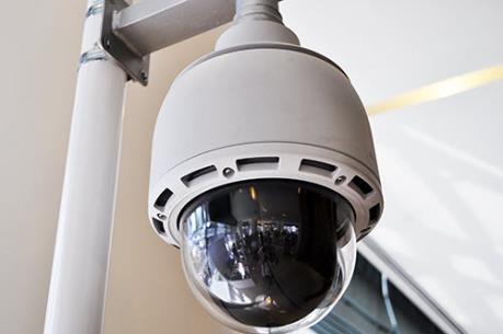 Huyện đầu tiên tại Tây Nguyên lắp đặt hệ thống camera giám sát an ninh trật tự